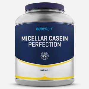 Micellar Casein Perfection