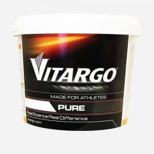 Vitargo pure (zonder smaak)
