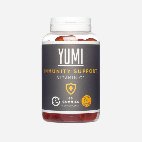 Immunity Support - Vitamin C