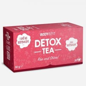 Detox Thee