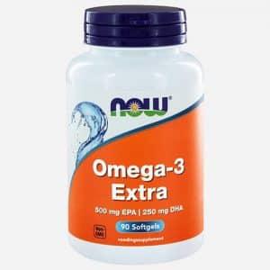 Omega-3 Extra