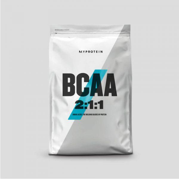 Essential BCAA 2:1:1 - 1kg - Watermelon