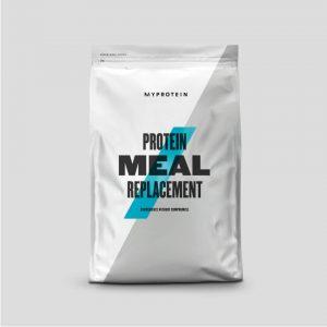 Eiwit Maaltijdvervanger Blend - 500g - New - Salted Caramel