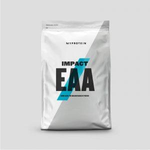 Essentiële aminozuren - 500g - Naturel